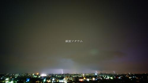 20140721_2.jpg